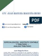Análisis del Impuesto General a las Ventas.pptx
