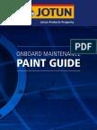 Onboard-maintenance-paint-guide_tcm40-67407.pdf