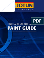 Onboard-maintenance-paint-guide_tcm40-67407.pdf
