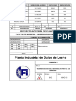 TP7 - Planificación Del Montaje y Puesta en Marcha REV B DDL