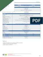 br_UPS_Catalogue_2015_2015.04.20_p40