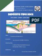 Depositos Iocg 1-1