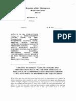 20120208-Urgent-petition-for-certiorari-CJ.pdf