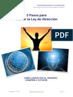 5-pasos-para-activar-la-ley-de-atraccion.pdf