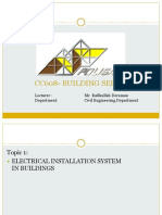 Topic 1_ Fundamental of Electrical System in Building.pptx