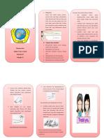 leaflet senam dm.docx