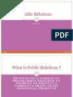Public Relations.ppt