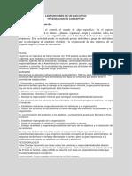 FUNCIONES DE UN EJECUTIVO.docx