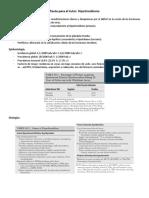 Sesion 3 Hipotiroidismo Pauta Tutor (1)