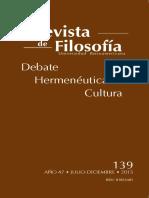 Revista_filosofia139_para_web.pdf