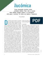 GLUCOMICA.pdf