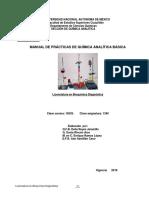 Manual Analitica Básica BQD