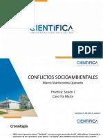 Sesio_n 1 pra_ctica.pdf