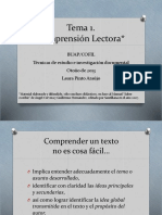 Tema 1 comprensión lectora.pptx