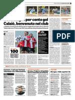 La Gazzetta Dello Sport 15-03-2018 - Serie B