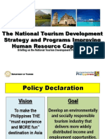 04-the-national-tourism-development-strategy-and-programs.pdf