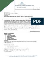 Redacao_Cientifica_Doutorado