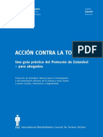 accion contra tortura para abogados.pdf