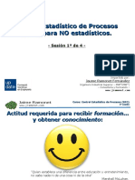 SPC Jrf Transparencias