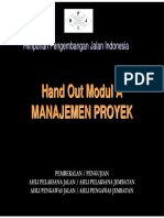 Hand Out Modul A MANAJEMEN PROYEK.pdf