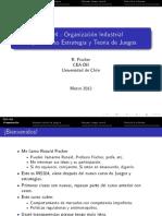 Juegos e Informacion Asimetrica PPPT3