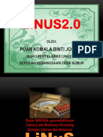 documents.tips_taklimat-linus-untuk-ibu-bapa.ppt