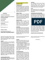 HHP 0627-GA (2).doc