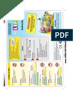 Instrucciones Juego de la vida.pdf
