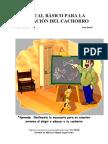 educacionCachorro