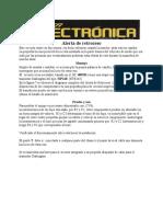 Alerta de retroceso.doc.pdf