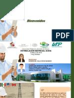 ESTIMULACIÓN MATRICIAL ACIDA IP.pptx