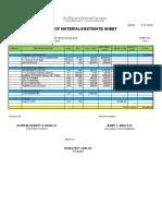 estimates 2.0.pdf