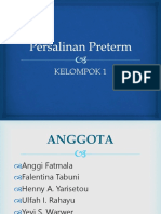 10.b PERSALINAN PRETERM.pptx