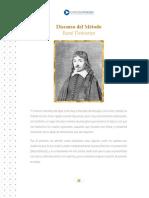 Articles-26920 Recurso PDF