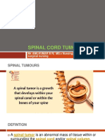spinalcordtumors-170818045609
