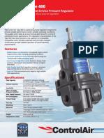 control air pressure regulator 400.pdf