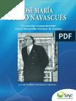 Carlos Pérez Fernández-Turégano_José María Otero Navascués. Un Marino Comprometido con el Desarrollo Nuclear de España.pdf