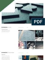 Peter Clark Process Book