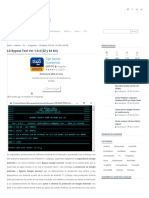 LG Bypass Tool Ver 1.0.4 [32 y 64 Bit] - TochoMorocho