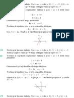 5.2. zadaci.pdf