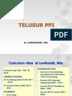 Telusur Ppi- 14 Nov 2013