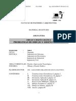 Separata de Problemas de Dibujo y Diseño Gráfico.pdf
