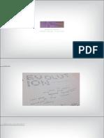 Angelica Sorauf Process Book