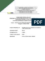 DOK LELANG JBTN BABULU  (1).pdf