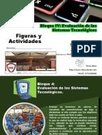 Figuras y Actividades - Bloque IV