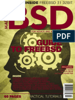 200903 BSD Magazine