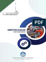 1_3_4_KIKD_Teknik Otomasi Industri_COMPILED.pdf