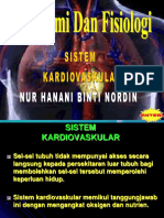 SISTEM KARDIOVASKULAR.ppt