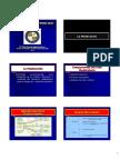 DIAPOSITIVAS-MASTICACION.pdf