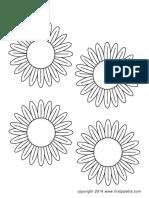 flowers-set3-sunflowers.pdf